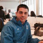 Josep Mª Martorell serà 'noc-assistant' de la selecció de Malta als Jocs