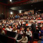 Teatre Tarragona: Ja es pot demanar la devolució de les entrades
