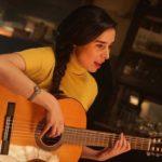 'Cançó per a tu' inaugurarà el Festival de Cinema FIC-CAT