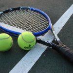 Agenda esportiva del cap de setmana a Torredembarra
