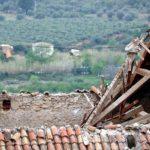 El 30 d'abril s'iniciaran els treballs de desenrunat i neteja a l'església parroquial de Constantí