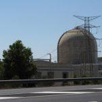 Fiscalia investiga deficiències de seguretat a la central nuclear Vandellòs II