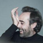 El Festival Ja Veus continua amb Roger Mas i taller Mínimus