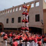 Perafort i Puigdelfí celebren la Diada deSant Jordi amb diversos actes