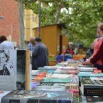 El Morell suma als llibres i les roses el teatre infantil i les sardanes