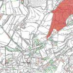 L'Ajuntament de Prades posarà a la venda 15 parcel·les