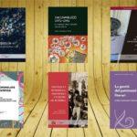 La URV celebra la Diada de Sant Jordi amb novetats editorials i activitats als campus