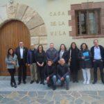 Riudecanyes, punt de referència de gestió de residus porta a porta a les Illes Balears