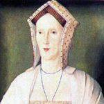 La veu de la reina Margarida tornarà a ressonar a Prades