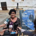 El Festival Roca Foradada celebra el desè aniversari amb novetats per una major projecció