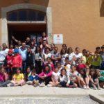 L'Ajuntament de La Pobla obre el termini d'inscripcions a les colònies infantils d'estiu