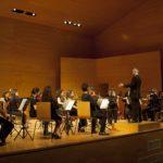L'Orquestra Händel redescobreix velles obresen el proper concert de diumenge 20 de maig