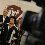 María José Figueras: «Si veig que hi ha coses que no estan clares, farem una auditoria»