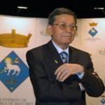 La Pobla dedica una plaça del municipi al seu Fill Predilecte, Mossèn Lluís Vallvè