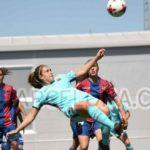 Les semifinalistes de la Copa de la Reina, que es disputaran a Reus, ja tenen nom