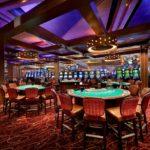 La Generalitat autoritza la llicència de casino per al complex d'oci Hard Rock Entertainment World a Vila-seca i Salou