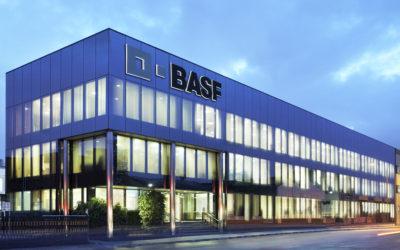 BASF presenta el seu full de ruta cap a la neutralitat climàtica
