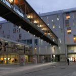 Territori i Sostenibilitat reforça els serveis d'autobús als campus de la URV