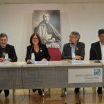 Cambrils enceta l'Any Vidal i Barraquer per projectar el seu llegat moral