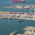 El Port de Tarragona es presenta com a plataforma logística intermodal de la Mediterrània al SIL 2018