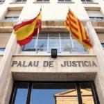 Constituït el tribunal popular encarregat de jutjar l'acusat de matar la seva dona a la Pobla de Mafumet