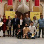 Solucions imminents pel Festival Internacional de Teatre de Tarragona