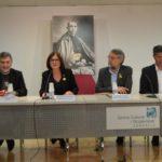 La Biblioteca de Cambrils destaca el seu fons sobre el Cardenal Vidal i Barraquer