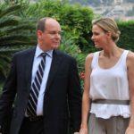 El Tennis Tarragona espera dimarts l'arribada d'Albert II de Mònaco