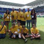 Setmana estrella de l'Escola Municipal de Música del Morell