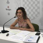 L'augment del pressupost en Educació, una de les prioritats de la CUP de Tarragona