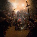 El programa cultural dels Jocs protagonitza el segoncap de setmana de Festa Major a La Pobla