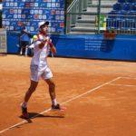 Arriba la lluita per les medalles dels Jocs al Club Tennis Tarragona