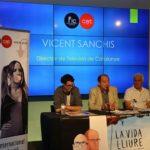 Roda de Berà viurà el bo i millor del cinema català del 4 al 10 de juny