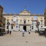 Tarragona obre la convocatòria de subvencions a les associacions de veïns i entitats
