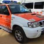 Protecció Civil de la Generalitat provarà a Tarragona el funcionament de 11 sirenes que alerten d'accident químic