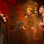 L'Auditori Josep Carreras finalitza la seva temporada de primavera amb el concert d'Anthus
