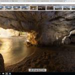 El renovat web de Turisme ofereix visites virtuals a tres punts atractius del municipi