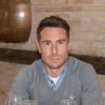 Arnal Llibert, nou director esportiu del Nàstic
