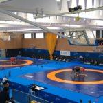 Agenda: Golf al Catllar, boxa a Torredembarra i lluita lliure a Vila-seca, novetats del dilluns