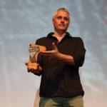 'La Vida lliure', de Marc Recha, guanya el premi al millor llargmetratge del Fic-cat