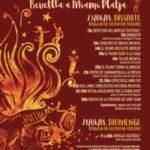 Tradició i noves propostes per celebrar la Revetlla de Sant Joan de Mont-roig i Miami