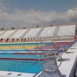 La piscina Sylvia Fontana acollirà el Campionat de Catalunya Juvenil Masculí de Waterpolo