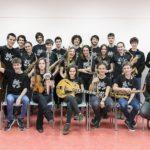La Sant Andreu Jazz Band inaugura aquest divendres el 18è Festival Internacional de Música de Tarragona