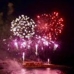 Focs innovadors en la participació internacional del concurs