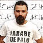 Jarabe de Palo actuarà a les Festes d'Estiu de La Pobla