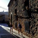 Prades, primer municipi de la província en obtenir el segell de Pobles amb Encant