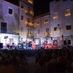 El millor Concert de les Espelmes de Riudecanyes arriba a la seva setena edició