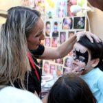 Altafulla cancel·la la 20a edició de la Nit de Bruixes