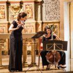 El II Cicle de Concerts a Centcelles continua dijous amb música barroca
