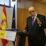 El subdelegat del govern espanyol pregunta a 12 alcaldes del Tarragonès si compleixen la llei de banderes
